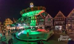 10 rintelnaktuell messe rintelner herbstmesse 2017 kirmes rummelplatz fahrgeschaefte riesenrad autoscooter wellenflug kettenkarussell