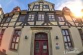Neue Schöffen für Amtsgericht Rinteln und Landgericht Bückeburg gesucht