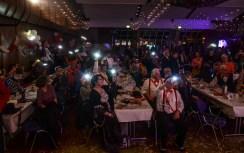02 rintelnaktuell rcv prunksitzung 2018 rintelner carnevalsverein narren brueckentorsaal-3
