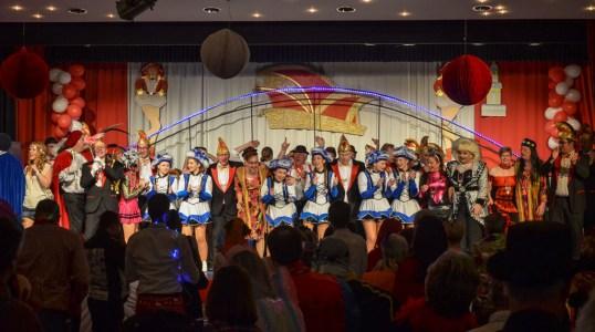 03 rintelnaktuell rcv prunksitzung 2018 rintelner carnevalsverein narren brueckentorsaal-2