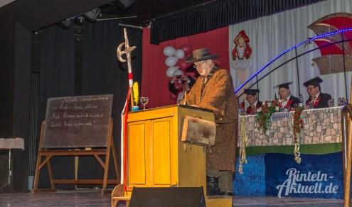 46 rintelnaktuell rcv prunksitzung 2018 rintelner carnevalsverein narren brueckentorsaal