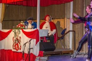 63 rintelnaktuell rcv prunksitzung 2018 rintelner carnevalsverein narren brueckentorsaal