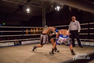 12 rintelnaktuell vorprogramm abend kickboxen frauenboxen profiboxen piergiulio ruhe sport brueckentorsaal boxring event waru kampf gegner runden