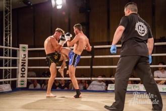 17 rintelnaktuell vorprogramm abend kickboxen frauenboxen profiboxen piergiulio ruhe sport brueckentorsaal boxring event waru kampf gegner runden