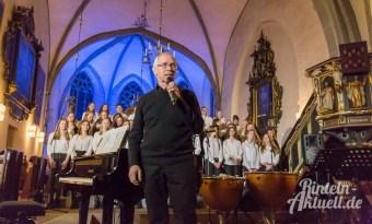 08 rintelnaktuell weihnachtskonzert gymnasium ernestinum nikolaikirche 2018 advent bigband abichor musici ernesti ensemble musik