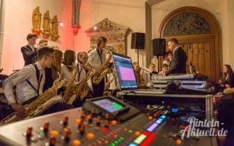 36 rintelnaktuell weihnachtskonzert gymnasium ernestinum nikolaikirche 2018 advent bigband abichor musici ernesti ensemble musik