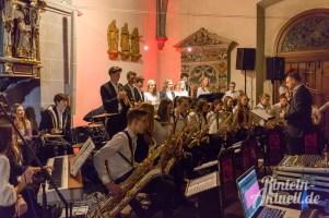 37 rintelnaktuell weihnachtskonzert gymnasium ernestinum nikolaikirche 2018 advent bigband abichor musici ernesti ensemble musik