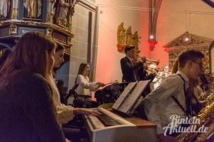 39 rintelnaktuell weihnachtskonzert gymnasium ernestinum nikolaikirche 2018 advent bigband abichor musici ernesti ensemble musik