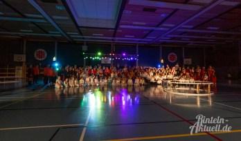 51 rintelnaktuell vtr vereinigte turnerschaft rinteln turnschau 2018 winterwunderland sport gruppen darbietung vorstellung kreissporthalle burgfeldsweide