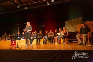 06 rintelnaktuell poetry slam gymnasium ernestinum rinteln u20 2019 wettbewerb