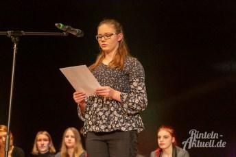 07 rintelnaktuell poetry slam gymnasium ernestinum rinteln u20 2019 wettbewerb