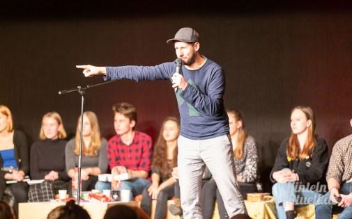 14 rintelnaktuell poetry slam gymnasium ernestinum rinteln u20 2019 wettbewerb