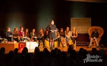 17 rintelnaktuell poetry slam gymnasium ernestinum rinteln u20 2019 wettbewerb