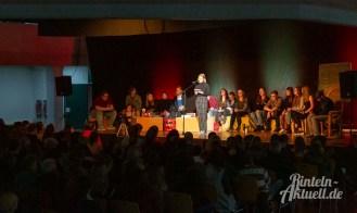 19 rintelnaktuell poetry slam gymnasium ernestinum rinteln u20 2019 wettbewerb