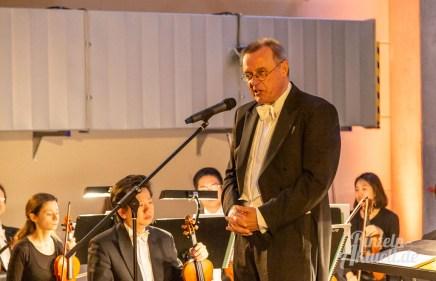 08 rintelnaktuell kulturring stueken konzert industrie symphonie halle 10-3-19 orchester landestheater detmold westphal musik