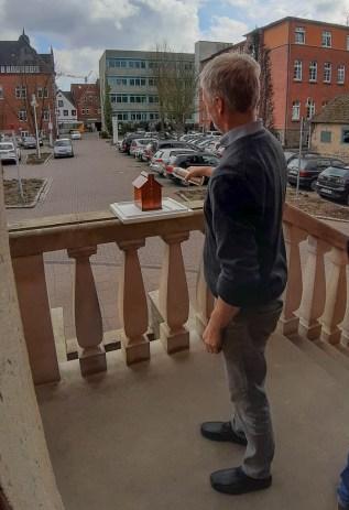 09 rintelnaktuell vgh museum eulenburg ausstellung elektrizitaet franklin experimente 28-3-19