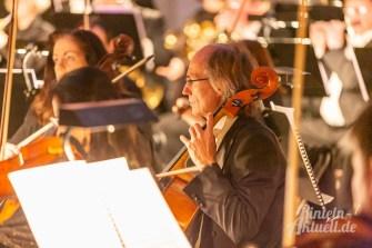 14 rintelnaktuell kulturring stueken konzert industrie symphonie halle 10-3-19 orchester landestheater detmold westphal musik