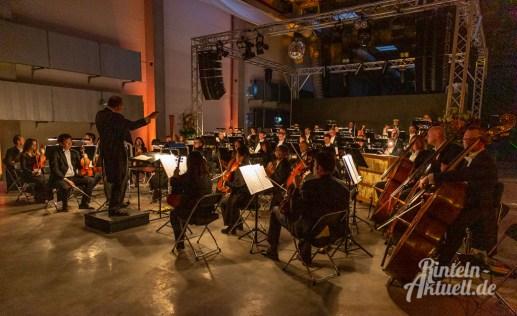 20 rintelnaktuell kulturring stueken konzert industrie symphonie halle 10-3-19 orchester landestheater detmold westphal musik