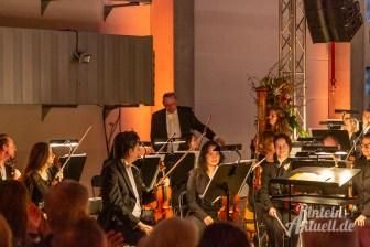 29 rintelnaktuell kulturring stueken konzert industrie symphonie halle 10-3-19 orchester landestheater detmold westphal musik