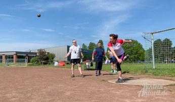 16 rintelnaktuell sportabzeichentag weser-fit-rinteln vtr sparkasse schaumburg bkk24 18-5-19