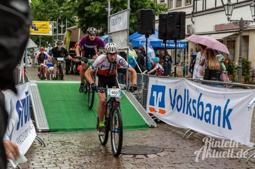 03 rintelnaktuell stueken wesergold mountainbike cup mtb fahrrad 2019 stadt city blumenwall offroad sport event victoria lauenau