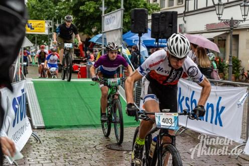 04 rintelnaktuell stueken wesergold mountainbike cup mtb fahrrad 2019 stadt city blumenwall offroad sport event victoria lauenau