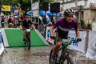 05 rintelnaktuell stueken wesergold mountainbike cup mtb fahrrad 2019 stadt city blumenwall offroad sport event victoria lauenau