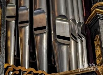 07 rintelnaktuell nikolai kirche orgel pfeife instrument musik