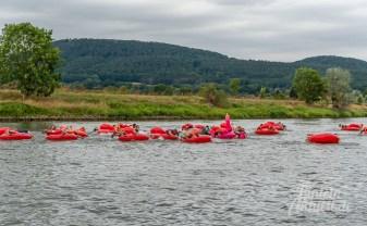 07 rintelnaktuell weser badeinsel regatta bodega beach 2019 wettbewerb helden der stadt fluss