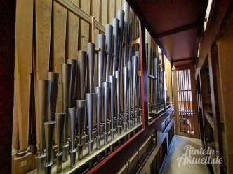 10 rintelnaktuell nikolai kirche orgel pfeife instrument musik