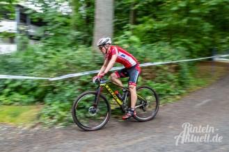 105 rintelnaktuell stueken wesergold mountainbike cup mtb fahrrad 2019 stadt city blumenwall offroad sport event victoria lauenau