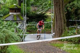 107 rintelnaktuell stueken wesergold mountainbike cup mtb fahrrad 2019 stadt city blumenwall offroad sport event victoria lauenau