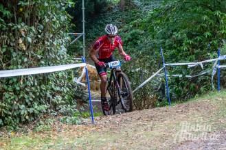 110 rintelnaktuell stueken wesergold mountainbike cup mtb fahrrad 2019 stadt city blumenwall offroad sport event victoria lauenau
