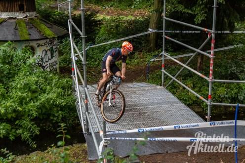 113 rintelnaktuell stueken wesergold mountainbike cup mtb fahrrad 2019 stadt city blumenwall offroad sport event victoria lauenau