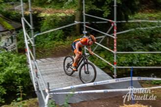 118 rintelnaktuell stueken wesergold mountainbike cup mtb fahrrad 2019 stadt city blumenwall offroad sport event victoria lauenau
