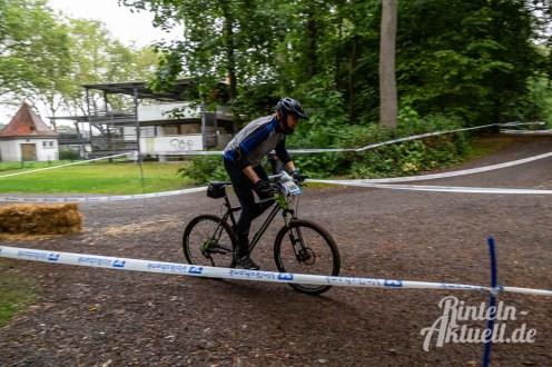 123 rintelnaktuell stueken wesergold mountainbike cup mtb fahrrad 2019 stadt city blumenwall offroad sport event victoria lauenau