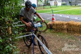 127 rintelnaktuell stueken wesergold mountainbike cup mtb fahrrad 2019 stadt city blumenwall offroad sport event victoria lauenau
