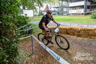 131 rintelnaktuell stueken wesergold mountainbike cup mtb fahrrad 2019 stadt city blumenwall offroad sport event victoria lauenau