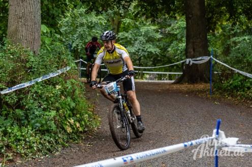 132 rintelnaktuell stueken wesergold mountainbike cup mtb fahrrad 2019 stadt city blumenwall offroad sport event victoria lauenau