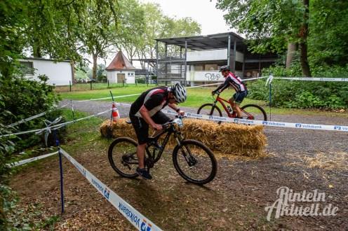 135 rintelnaktuell stueken wesergold mountainbike cup mtb fahrrad 2019 stadt city blumenwall offroad sport event victoria lauenau