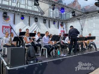 14 rintelnaktuell altstadtfest 2019 samstag musik openair feier party konzerte stimmung innenstadt city-2