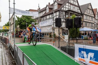 14 rintelnaktuell stueken wesergold mountainbike cup mtb fahrrad 2019 stadt city blumenwall offroad sport event victoria lauenau
