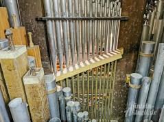 15 rintelnaktuell nikolai kirche orgel pfeife instrument musik