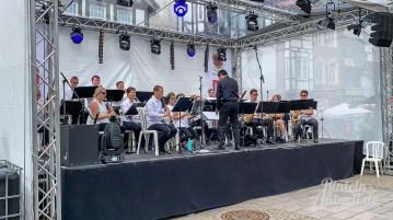 16 rintelnaktuell altstadtfest 2019 samstag musik openair feier party konzerte stimmung innenstadt city-2