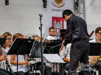 17 rintelnaktuell altstadtfest 2019 samstag musik openair feier party konzerte stimmung innenstadt city-2