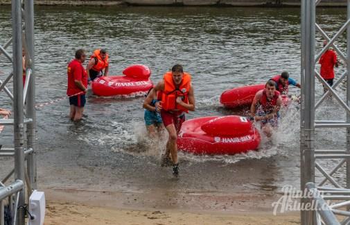 17 rintelnaktuell weser badeinsel regatta bodega beach 2019 wettbewerb helden der stadt fluss