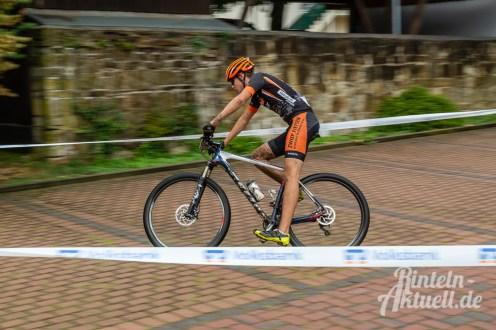 176 rintelnaktuell stueken wesergold mountainbike cup mtb fahrrad 2019 stadt city blumenwall offroad sport event victoria lauenau