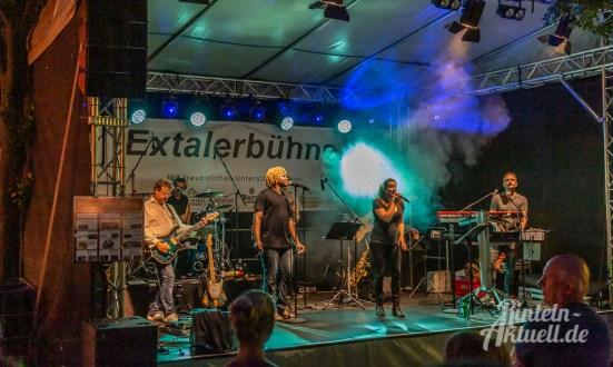 20 rintelnaktuell altstadtfest 2019 samstag musik openair feier party konzerte stimmung innenstadt city