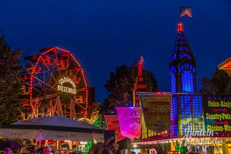 25 rintelnaktuell altstadtfest 2019 samstag musik openair feier party konzerte stimmung innenstadt city