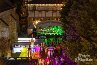 26 rintelnaktuell altstadtfest 2019 samstag musik openair feier party konzerte stimmung innenstadt city